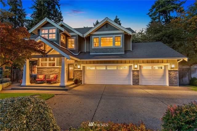 10213 Green Lane SW, Lakewood, WA 98499 (#1858650) :: Hauer Home Team