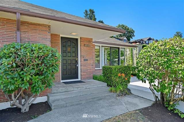 1509 35th Avenue S, Seattle, WA 98144 (#1858654) :: The Kendra Todd Group at Keller Williams