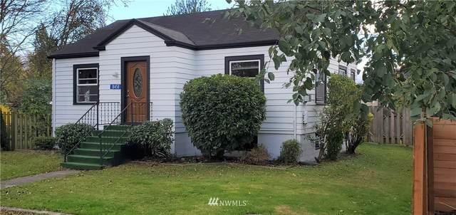 18458 Cascade Street, Mount Vernon, WA 98273 (#1858699) :: The Kendra Todd Group at Keller Williams