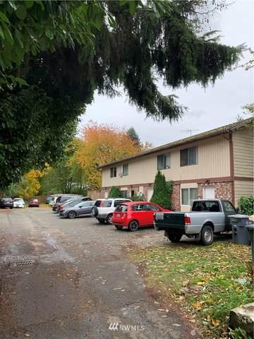 515 1/2 4th Street NE, Puyallup, WA 98372 (#1858728) :: The Kendra Todd Group at Keller Williams
