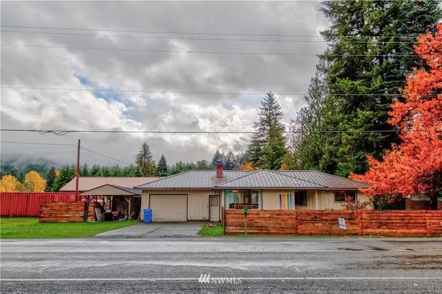 110 Snyder Road, Packwood, WA 98361 (#1858731) :: Northwest Home Team Realty, LLC