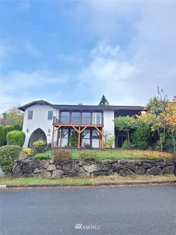4416 139th Avenue SE, Bellevue, WA 98006 (#1858748) :: NW Homeseekers