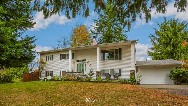 2609 199th Place SW, Lynnwood, WA 98036 (#1858759) :: NW Homeseekers