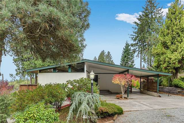 20435 Curran Place, Mount Vernon, WA 98274 (#1858765) :: NW Homeseekers