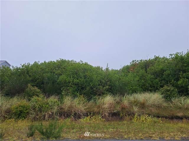 1169 Greenview Avenue SW, Ocean Shores, WA 98569 (#1858948) :: NW Homeseekers