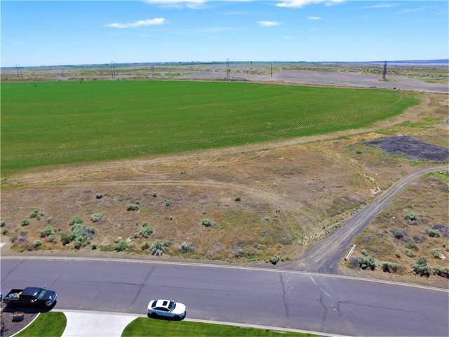 7883 Dune Lake Road, Moses Lake, WA 98837 (#23097630) :: Better Homes and Gardens Real Estate McKenzie Group