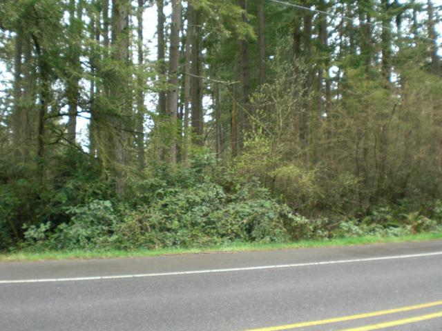 5813 Wollochet Dr NW, Gig Harbor, WA 98335 (#342516) :: Homes on the Sound