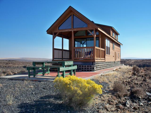 831 Jack Mountain Drive, Ephrata, WA 98823 (#421257) :: Mike & Sandi Nelson Real Estate