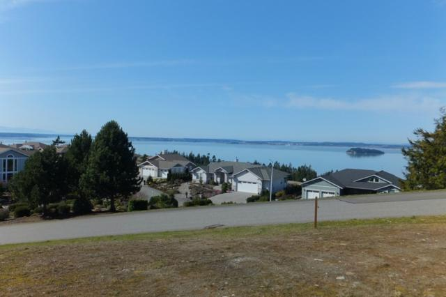 0-Lot 6 Brentwood Dr, Camano Island, WA 98282 (#604637) :: Ben Kinney Real Estate Team