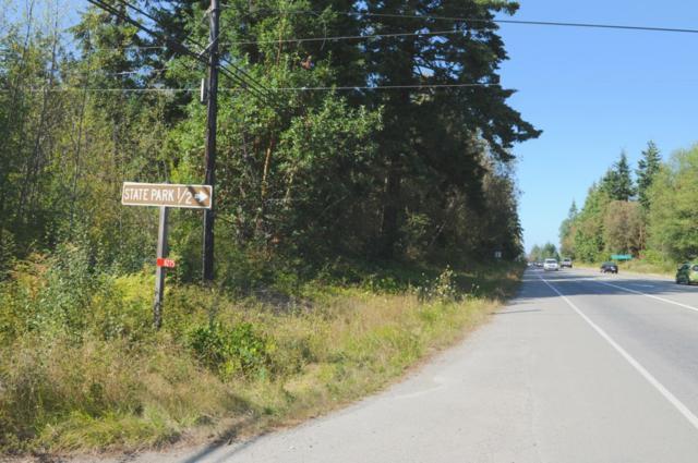0 Highway 20 Hwy, Port Townsend, WA 98368 (#685564) :: Kimberly Gartland Group