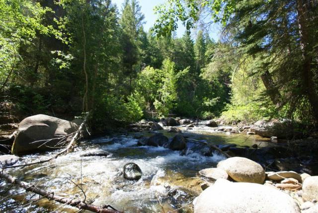 4 Mountainside Wy, Winthrop, WA 98862 (#751829) :: Ben Kinney Real Estate Team