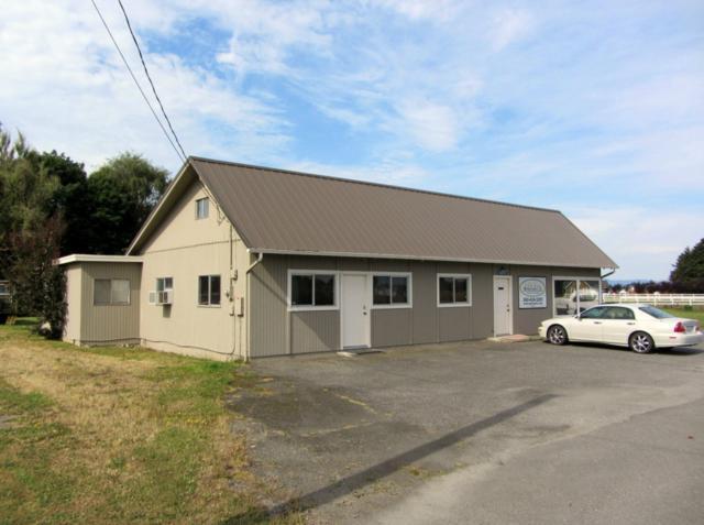 16878 State Route 536, Mount Vernon, WA 98273 (#778458) :: Ben Kinney Real Estate Team