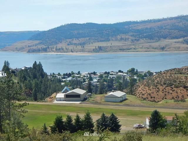 30335 Riverbend Lane E, Seven Bays, WA 99122 (MLS #792653) :: Community Real Estate Group