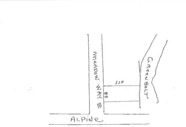624-xx Meadow Wy E, Greenwater, WA 98022 (#803399) :: Ben Kinney Real Estate Team