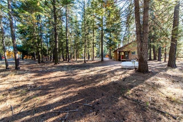 90 Tamarack Lane, Ronald, WA 98940 (#859057) :: Ben Kinney Real Estate Team