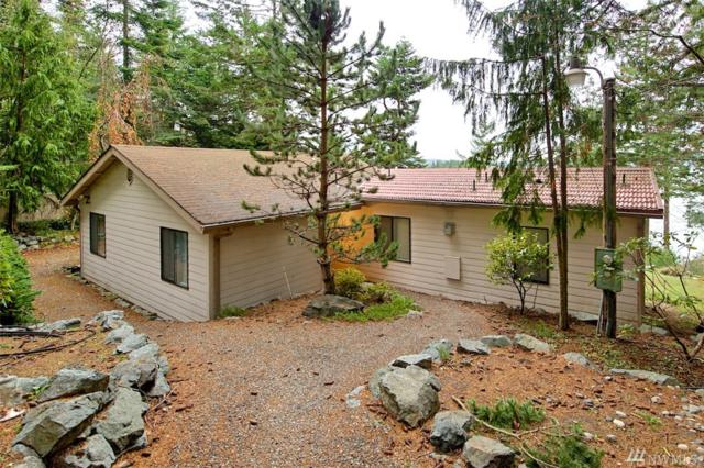 9772 Golden View Trail, La Conner, WA 98257 (#870830) :: Homes on the Sound