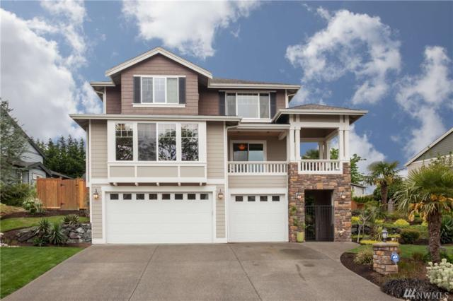 21702 Quiet Water Loop, Lake Tapps, WA 98391 (#878855) :: Better Homes and Gardens Real Estate McKenzie Group