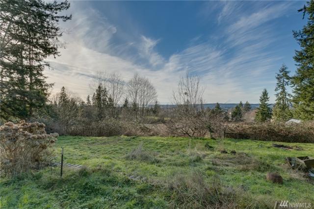7130 83rd Ave NE, Marysville, WA 98270 (#890251) :: Ben Kinney Real Estate Team