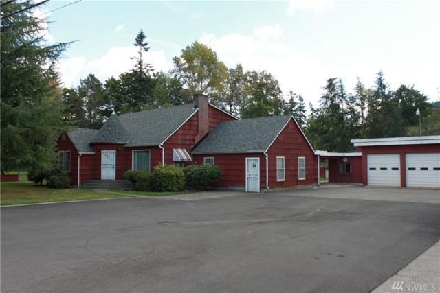 3032 Allen St, Kelso, WA 98626 (#906740) :: Morris Real Estate Group