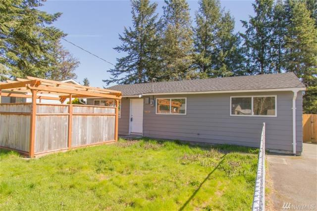 30560 5th Ave SW, Federal Way, WA 98023 (#911512) :: Homes on the Sound