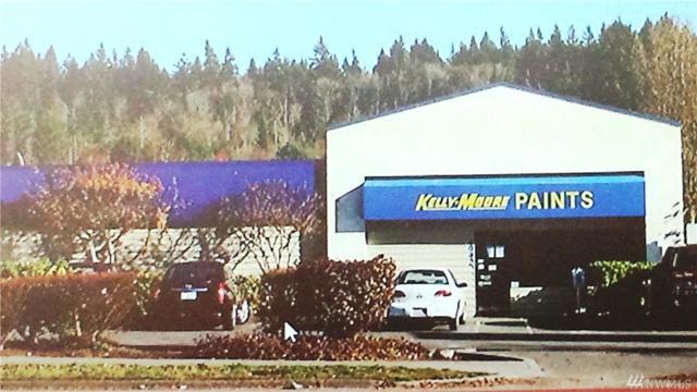 4942 State Highway 303, Bremerton, WA 98311 (#913983) :: Ben Kinney Real Estate Team
