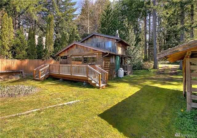 32506 Benbow Dr E, Graham, WA 98338 (#917215) :: Ben Kinney Real Estate Team