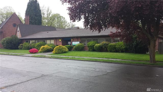 2000 E Kessler Blvd, Longview, WA 98632 (#925623) :: Homes on the Sound