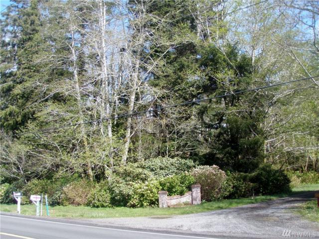 25210 Sandridge Rd, Ocean Park, WA 98640 (#930139) :: Ben Kinney Real Estate Team