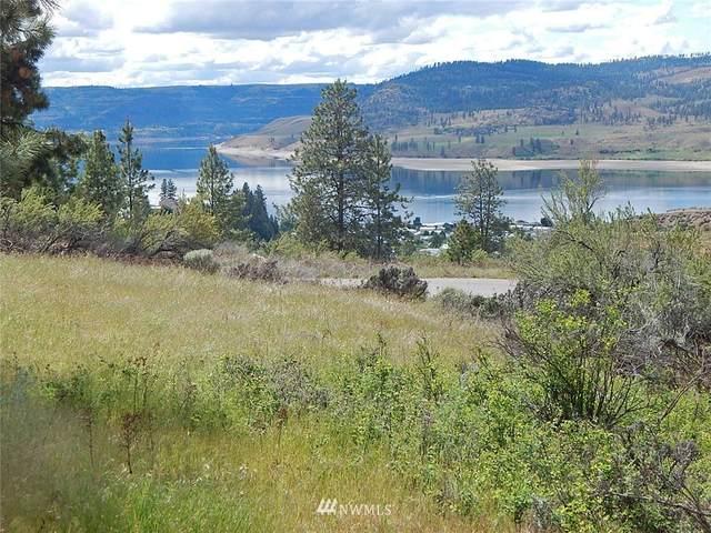 30355 River Bend Lane E, Seven Bays, WA 99122 (MLS #930792) :: Community Real Estate Group