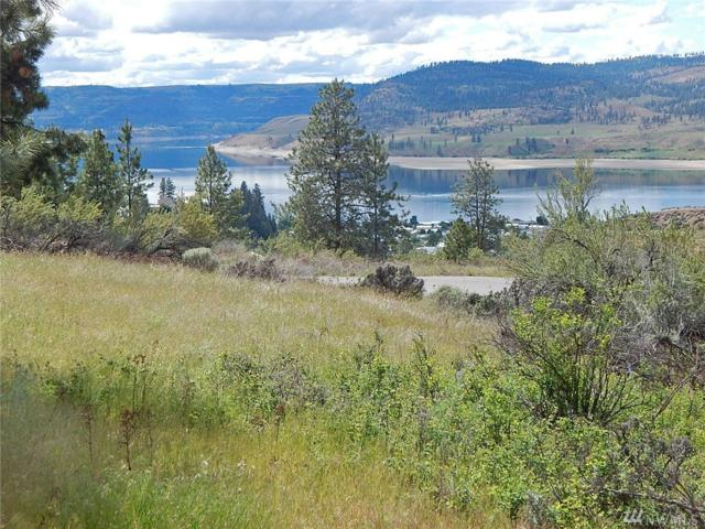 30355 River Bend Lane E, Seven Bays, WA 99122 (#930792) :: M4 Real Estate Group
