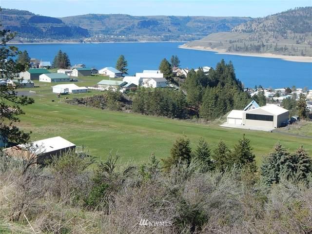 30350 River Bend Lane E, Seven Bays, WA 99122 (MLS #930798) :: Community Real Estate Group
