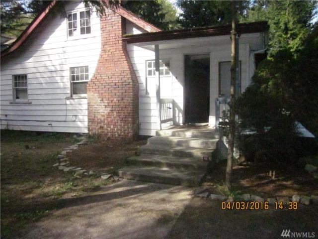 1335 Corbet Dr NW, Bremerton, WA 98312 (#931388) :: Ben Kinney Real Estate Team