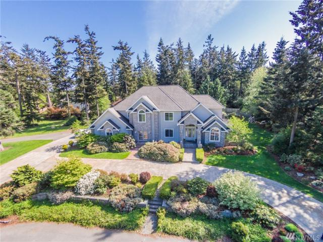 1560 Wedgewood Lane, Oak Harbor, WA 98277 (#932252) :: Ben Kinney Real Estate Team