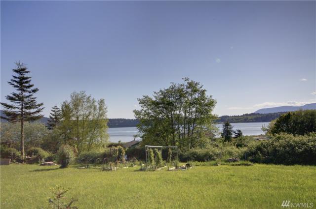 0 Mackenzie Rd, Bellingham, WA 98226 (#935248) :: Icon Real Estate Group