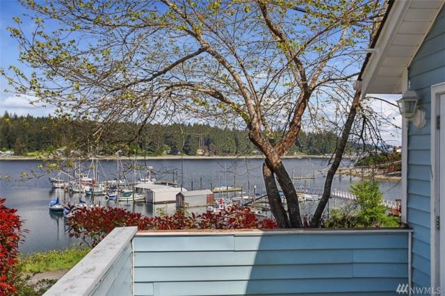 5212 Key Peninsula Hwy S, Longbranch, WA 98351 (#940754) :: Ben Kinney Real Estate Team