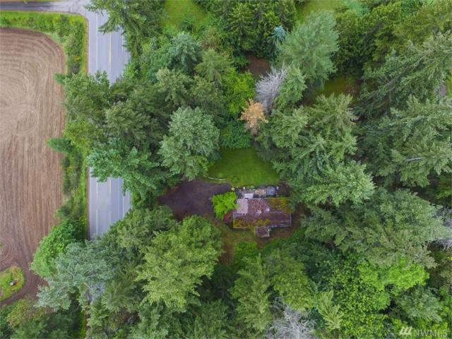 13301 Clear Creek Rd NW, Silverdale, WA 98383 (#943076) :: Ben Kinney Real Estate Team