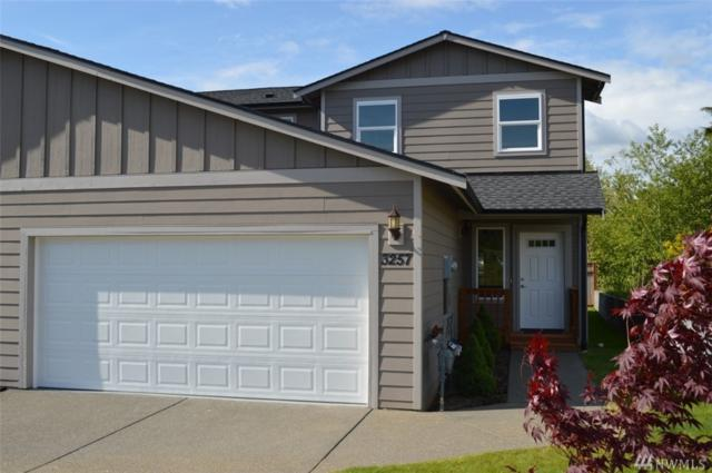 3257 Sanderling Dr, Hoquiam, WA 98550 (#947833) :: Ben Kinney Real Estate Team