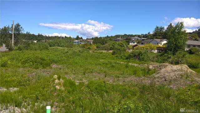 37727 Vista Key Dr NE, Hansville, WA 98340 (#948339) :: Homes on the Sound