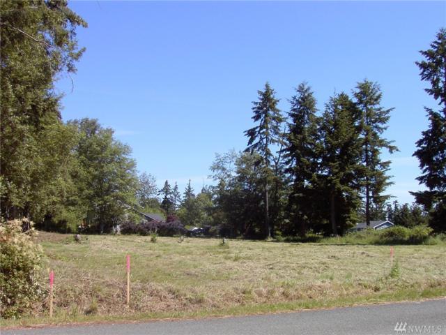 1233 Prospect Ave, Port Townsend, WA 98368 (#948842) :: Ben Kinney Real Estate Team