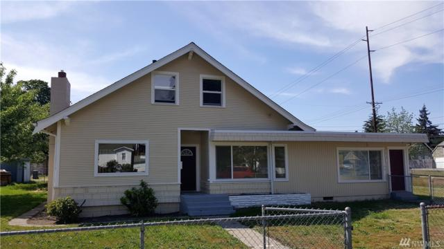 6610 S Cheyenne St, Tacoma, WA 98409 (#949659) :: Ben Kinney Real Estate Team