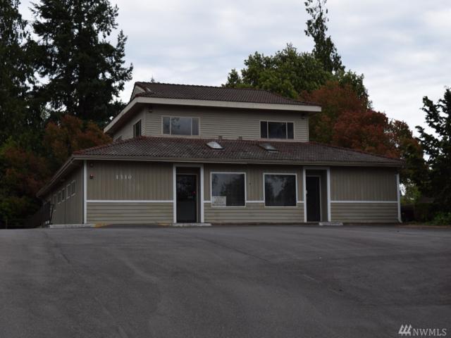 1310 Bertha Ave NW, Bremerton, WA 98312 (#956919) :: Ben Kinney Real Estate Team