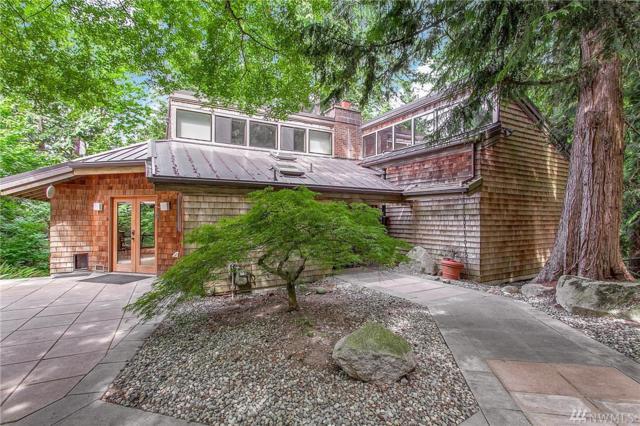 20326 NE Union Hill Rd, Redmond, WA 98053 (#957487) :: The DiBello Real Estate Group