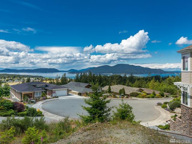 2517 Oregon Ave, Anacortes, WA 98221 (#959835) :: Real Estate Solutions Group