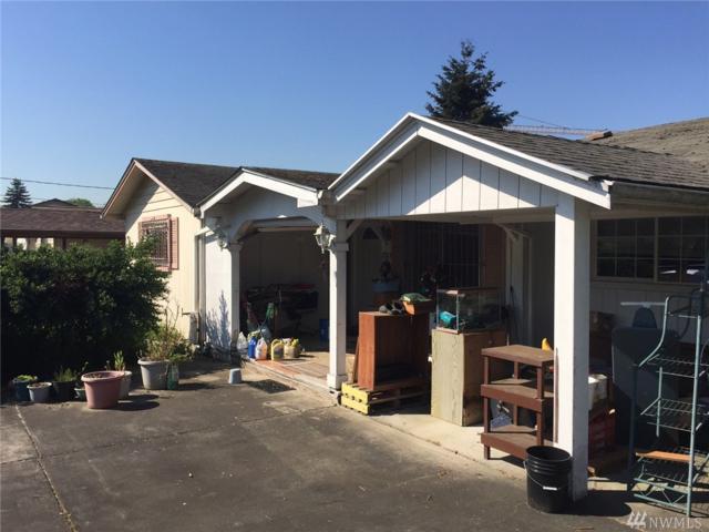 7103 44th Ave S, Seattle, WA 98118 (#959887) :: Ben Kinney Real Estate Team