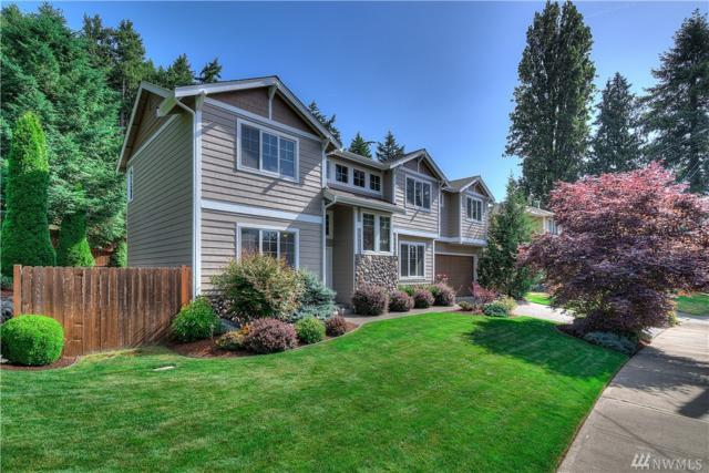 219 Columbia Ave, Fircrest, WA 98466 (#965513) :: Commencement Bay Brokers