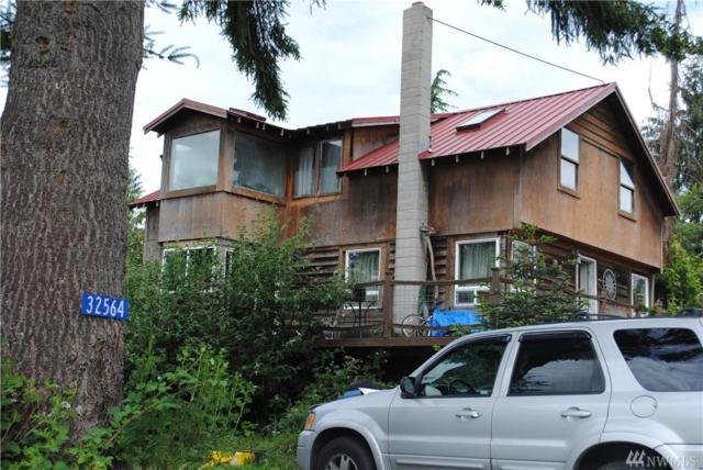 32564 Cockreham Island Rd, Sedro Woolley, WA 98254 (#966230) :: Ben Kinney Real Estate Team