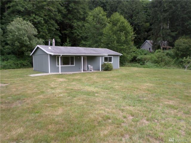 34 Half Moon Creek Rd., Lebam, WA 98554 (#968732) :: Ben Kinney Real Estate Team