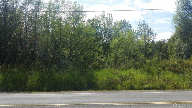 0 6th St KP, Lakebay, WA 98349 (#970785) :: Ben Kinney Real Estate Team