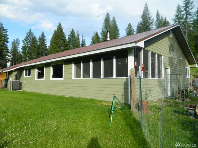 148 Tobys Mill Rd, Tonasket, WA 98855 (#971429) :: Ben Kinney Real Estate Team