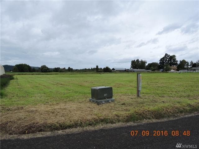 18 Hay Way, Cathlamet, WA 98612 (#972359) :: Ben Kinney Real Estate Team